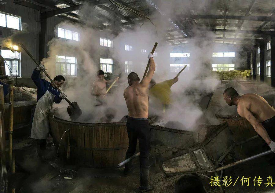 桐城老酒3.jpg
